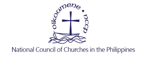 National Council of Churches in the Philippines